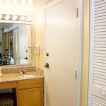 Photo de Gatlinburg Town Square Resort By Exploria Resorts