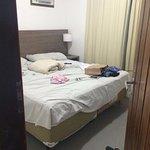 Hotel Mandragora Foto