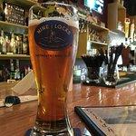 Nine Locks Great Beer!