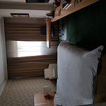 Photo of Anemon Hotel Manisa