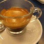Foto de La Prima Espresso Company