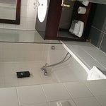 Foto de Hotel Villa Royale
