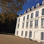 Photo of Chateau De Paradis