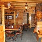 Photo of Hawk's Nest Restaurant & Pub