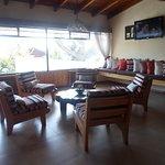 Photo de Aconcagua Hotel