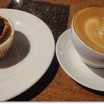 Billede af Baresso Coffee
