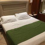 BEST WESTERN Hotel Anthurium Foto