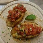 Photo of Piccolo Fiore Italian Restaurante