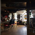 Photo de The Pub