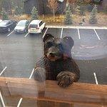 Kelly Inn West Yellowstone Foto