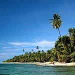 PLaya Arrecife en Punta Uva, uno de los lugares mas paradisíacos del Caribe !!!! (226329753)