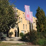Photo of Residence Moulin Neuf - Sejours & Affaires