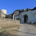 Photo of Hotel Lalgarh Fort & Palace