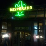 Photo of Desperado Mexican Restaurant & Bar