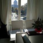 Foto di B&B Relais La Maison