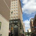Foto de Home2 Suites by Hilton San Antonio Downtown - Riverwalk