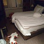 Hotel Villa Royale Foto