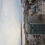 20161030_170234_large.jpg