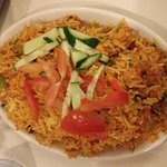 Photo of Spice of India