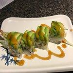 Sushi Eleven