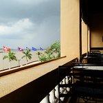 Photo de FCC Phnom Penh