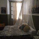 Photo of Feel Hostels Soho Malaga