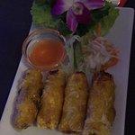 Photo of Au Lotus Thai