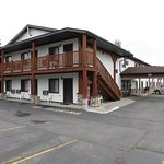 Beartooth Hideaway Inn & Cabins Φωτογραφία