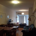 Photo of Callao Plaza Suites
