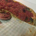 Foto di Louisa's Pizza & Pasta