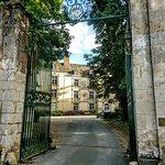 Photo de Chateau de Villeray