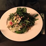 Photo of Beachside Restaurant & Bar