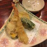 Photo de Okuhida Garden Hotel Yakedake