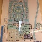 Foto de Okuhida Garden Hotel Yakedake
