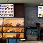 ภาพถ่ายของ Sublime Doughnuts