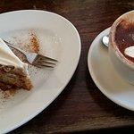 Heart & Soul Cafe, Cronulla, 27 July 2015 (4)_large.jpg