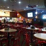 Steve's Place Pizza