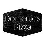 Foto de Domenic's Pizza