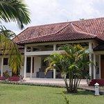 Photo of Guesthouse Rumah Senang