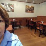Cafe Presto