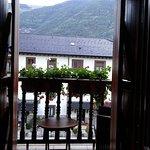 Photo of Hotel Bujaruelo