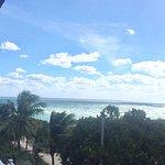 Solara Surfside Resort Foto