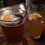 Jameson's Pub & Eatery