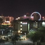 Four Points by Sheraton Las Vegas East Flamingo Foto