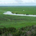 Mary River National Park Photo