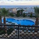 Photo of Grand Hotel Holiday Resort