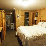 Photo of Moose Creek Cabins and Inn