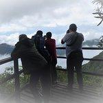 Monteverde Wild Hikes - Observation Deck - Costa Rica