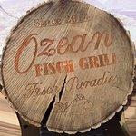 Ozean Grill