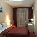 Foto de Park City Hotel